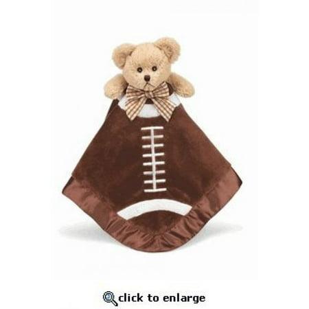 Bears Touchdown Snowman - Touchdown Football Bear Snuggler 18