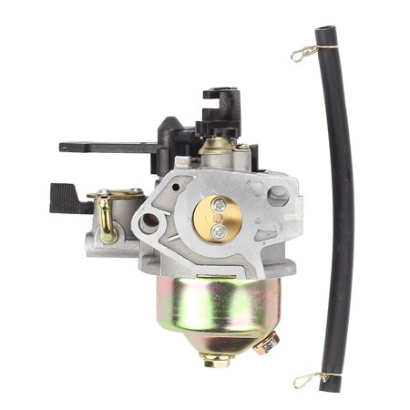 HIPA Carburetor For HONDA GX240 GX270 8HP/9HP Engine Motor GO KART Generator Water Pump   16100-ZE2-W71 16100-ZH9-W21 1616100-ZH9-820 Carburetor ()