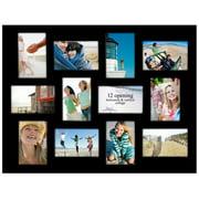 Malden Collage Picture Frame