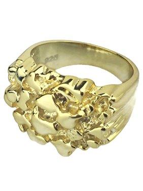 d3623f6f6a6e5 Gold Jewelry - Walmart.com