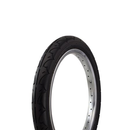 Bicycle Tire Wanda 16