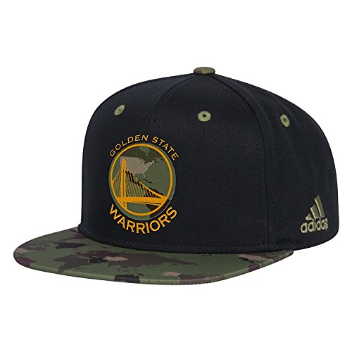 d9ba6873f1ab7 ... best golden state warriors nba youth camo print flat brim snapback cap  74af3 92d6c discount code for mitchell ...