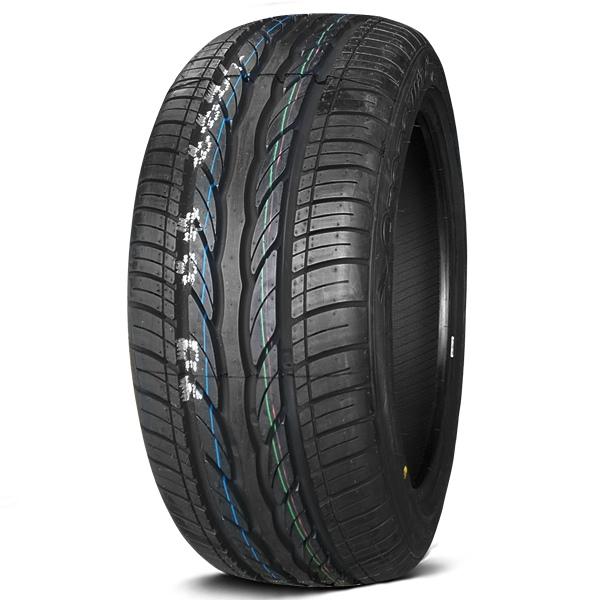 Crosswind All Season Tires Review >> 1 X New Crosswind A/S 205/50R16 87V XL Value All Season High Performance Tires - Walmart.com