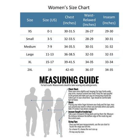 Boxercraft Women's Flannel Breast Cancer Awareness Ribbon Pajama Pants - image 3 de 4