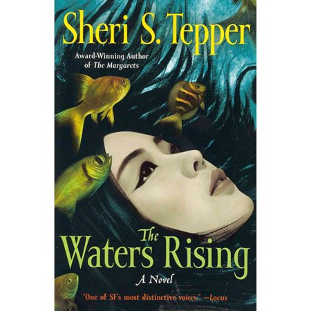 The Waters Rising by