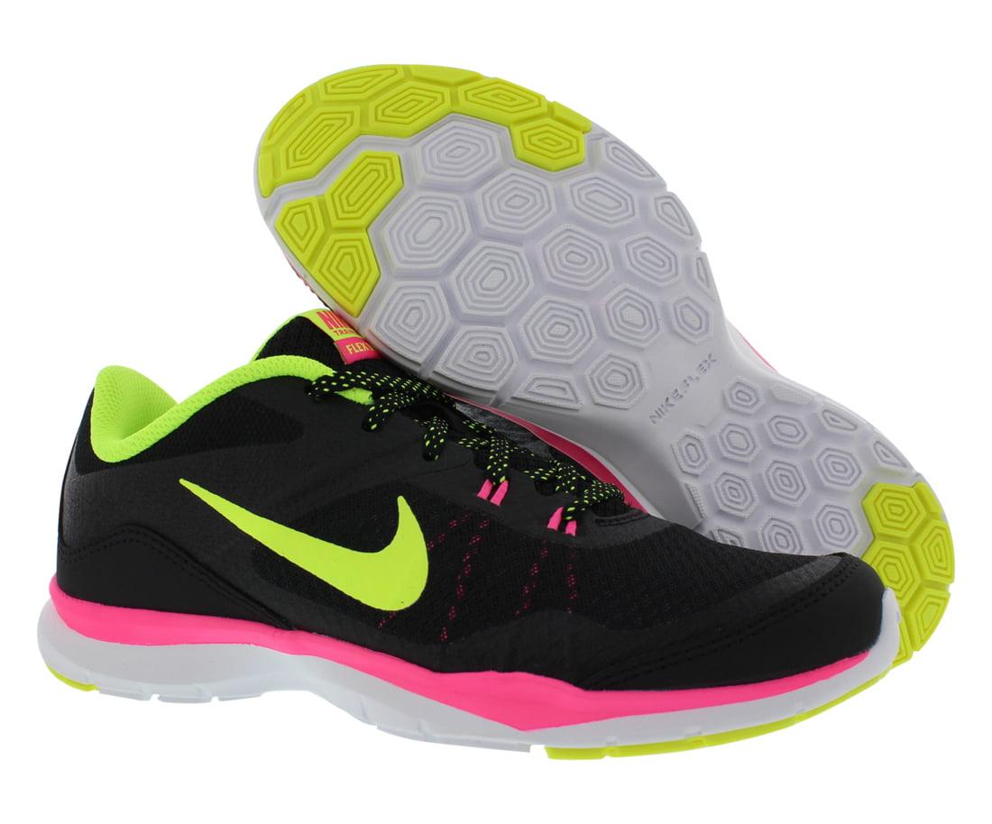Nike - Nike Flex Trainer 5 Fitness