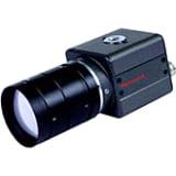 Honeywell Video HCCM674M 540T Box 12/24 Gry Tdn