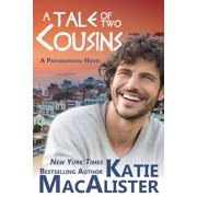A Tale of Two Cousins - eBook