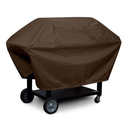 KoverRoos Weathermax  Large Barbecue Cover