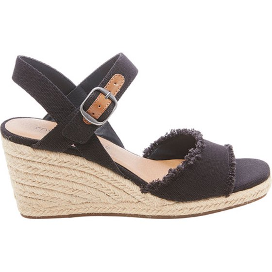 0adf79a01c9 Women's Lucky Brand Mindra Espadrille Wedge