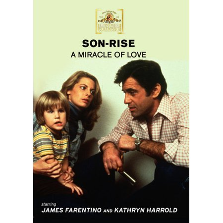 Son-Rise: A Miracle Of Love - Shelby Collection