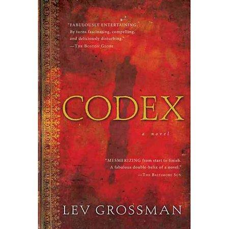 Codex by
