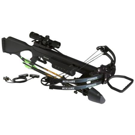Stryker Offspring Crossbow Package