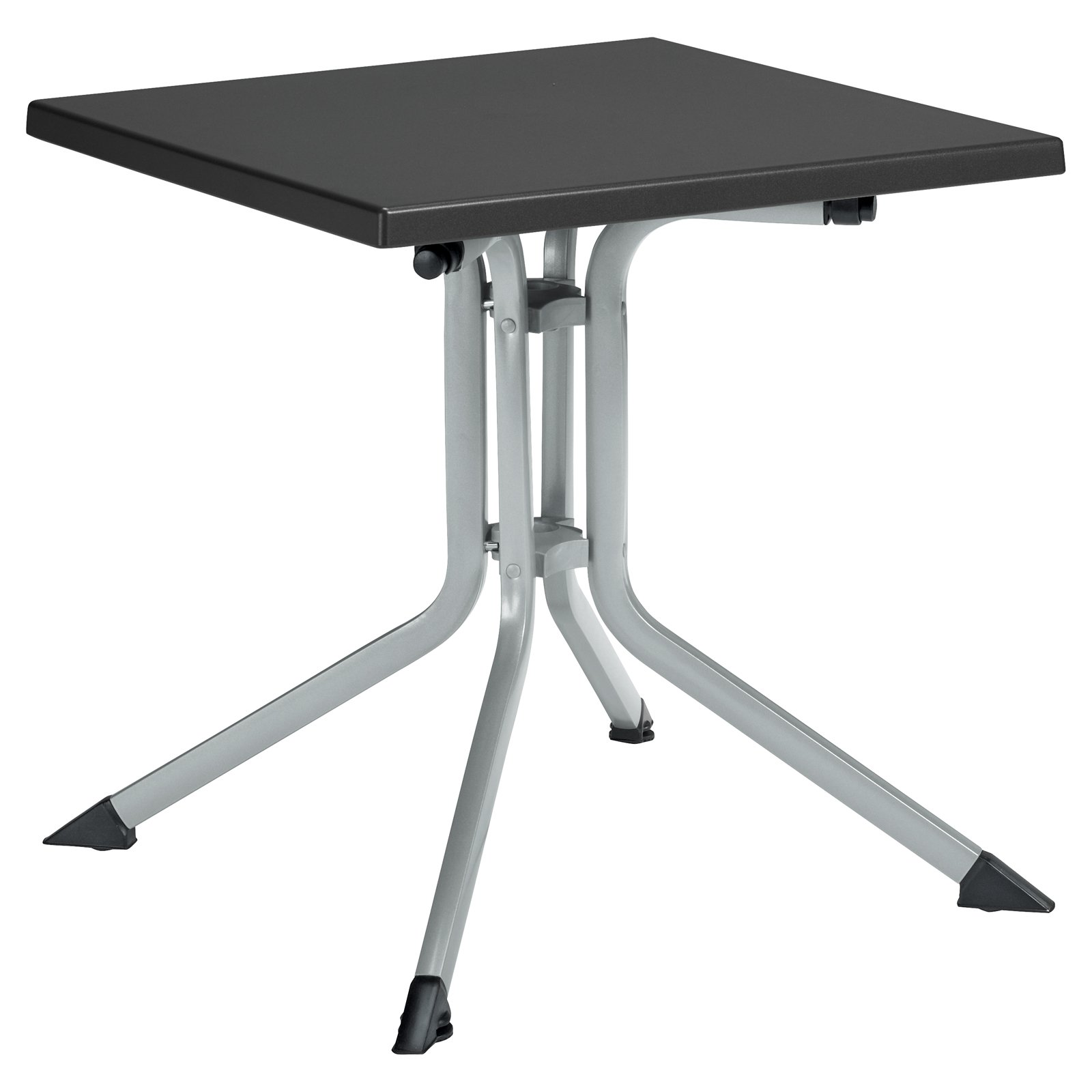 Kettler 32 in. Square Folding Table