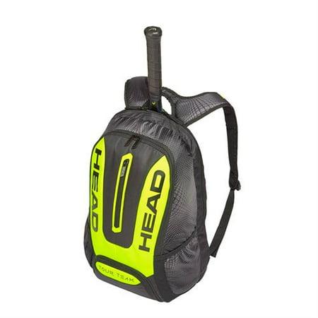 Extreme Xxl Bars - Head Extreme Backpack Tennis Bag