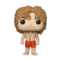 Funko POP! TV: Stranger Things S3 W2 - Billy