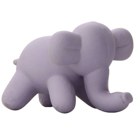 008508 Balloon Elephant, Large