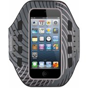 Belkin Pro-Fit Armband for Apple iPod touch (5th Gen)