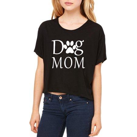 Dirty Thirty Birthday Gift Womens Shirts Flowy - Thirty Birthday Ideas