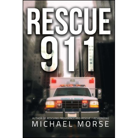 Rescue 911 : Tales from a First - Dangle From Reno 911