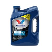 Valvoline DEX/MERC Automatic Transmission Fluid - 1 Gallon