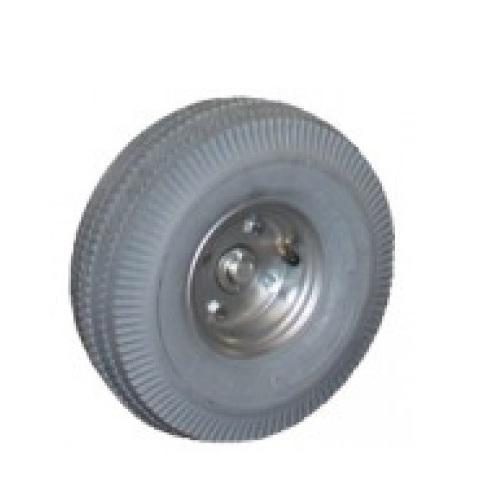 Liberator 8023-050Gray Non-Marking Pneumatic Hand Truck Tire