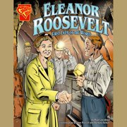 Eleanor Roosevelt - Audiobook