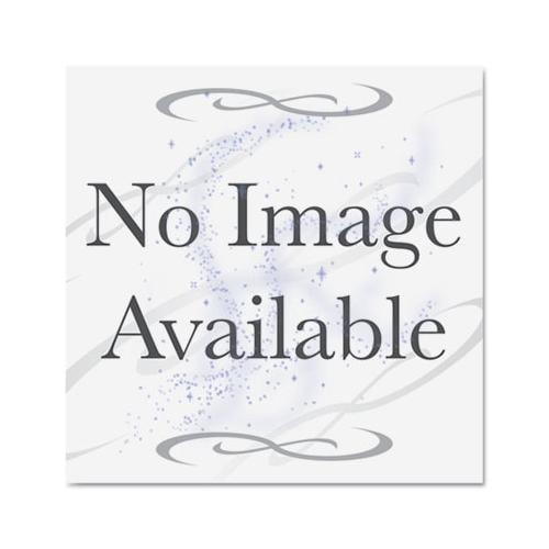 Ballistic iPhone 5 LS Series Case 2RA0536