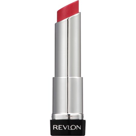 Revlon ColorBurst Lip Butter, Berry Smoothie