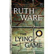 The Lying Game : A Novel
