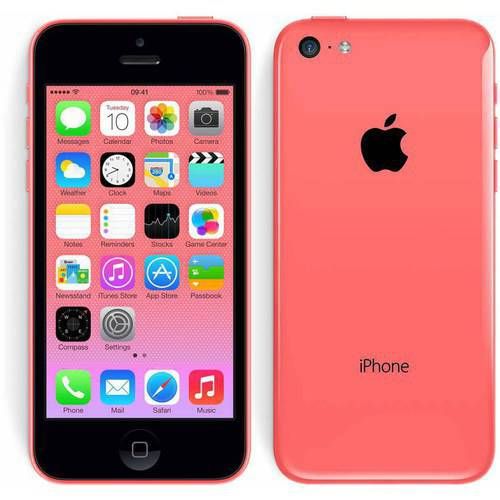 iphone 5c at walmart refurbished apple iphone 5c 8gb gsm smartphone unlocked 14633