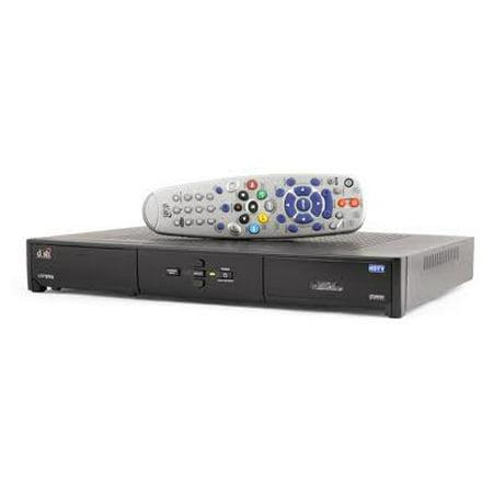 DISH NETWORK MOBILEVIP211Z HDTV SINGLE TUNER RECEIVER