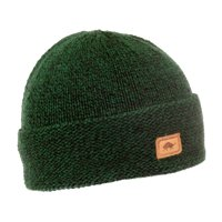 f849c26c Product Image Turtle Fur Lifestyle - Phillip Watch Cap Ragg Beanie