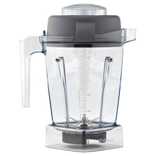 Vitamix 15848 64 Ounce Container