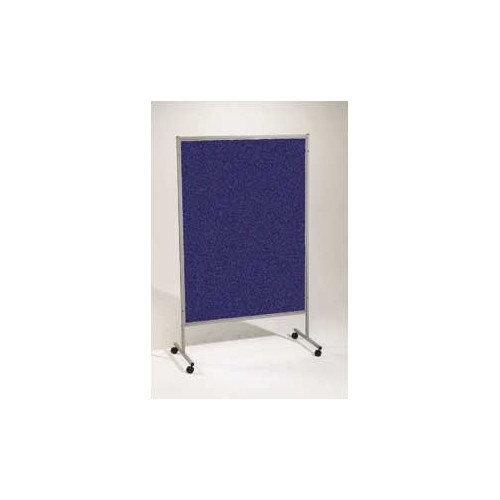 Best-Rite Portable Art Display Panel and Divider