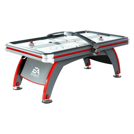Ea sports 84 fast line air powered hockey table walmart ea sports 84 fast line air powered hockey table greentooth Choice Image