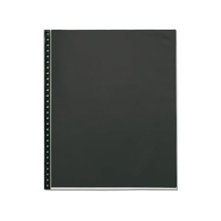 PRAT 11x17 SPB Refill Pages
