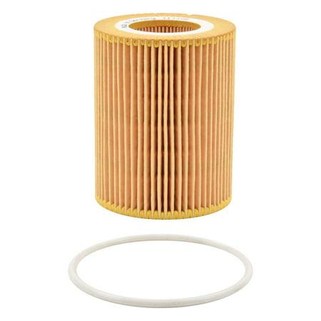 Bosch Workshop Oil Filter