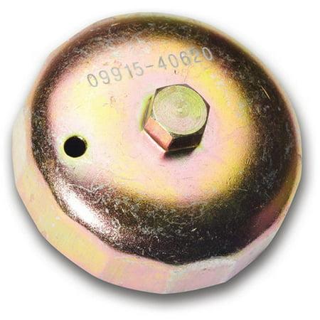 Suzuki Oil Filter Wrench Socket 09915-40620 GSXR SV GSXS - 2006 Suzuki Hayabusa