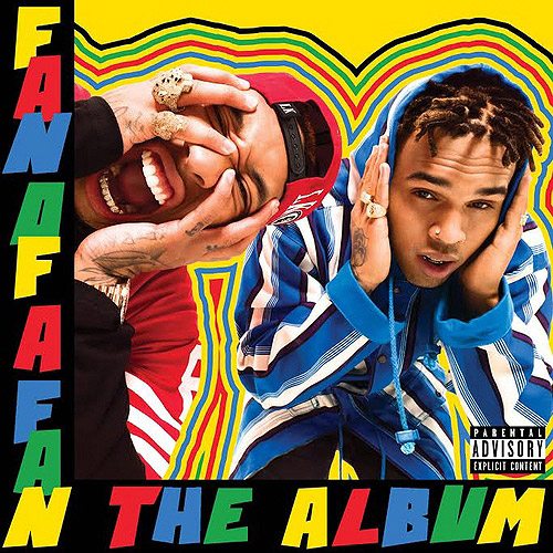 Fan of a Fan The Album (Explicit)