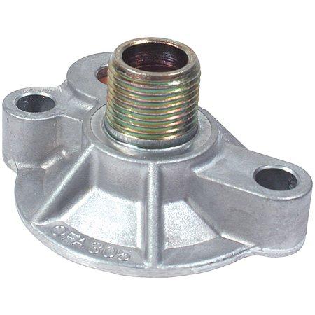 Allstar Performance Chevy V8 Bypass Oil Filter Adapter P/N 92000
