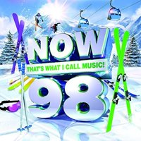 Now! That's What I Call Music 98 / Various (CD)
