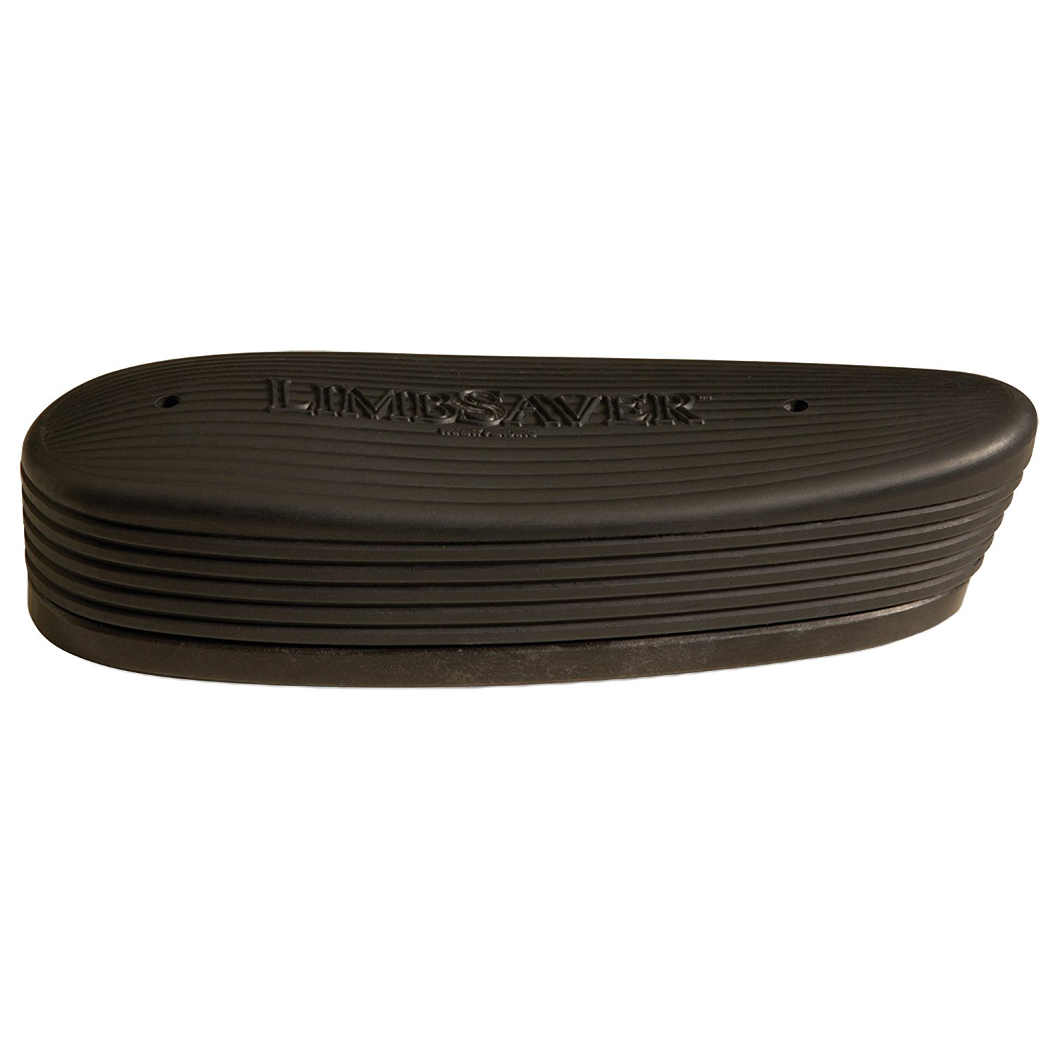 10111 Classic Precision-Fit Recoil Pad for CVA, Remington, Savage Arms, Stevens, Stoeger, and Winchester Models, Model... by