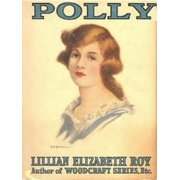Polly of Pebbly Pit - eBook