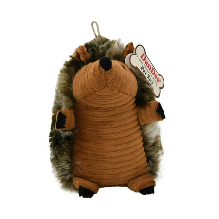 Jw Squeaky Toy - 7.5