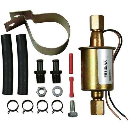 Airtex E8135 Electric Fuel Pump
