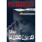 The Missings (Aspen Falls Thrillers Book 2) (Hardcover)
