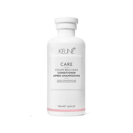 Keune Care Color Brillianz Conditioner - 8.5 oz
