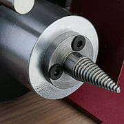 Pigtail Mandrel For Sorby Sharpening System