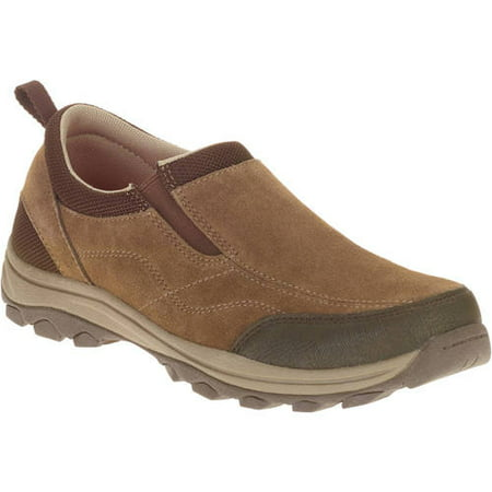 Men's Gan Casual Shoe